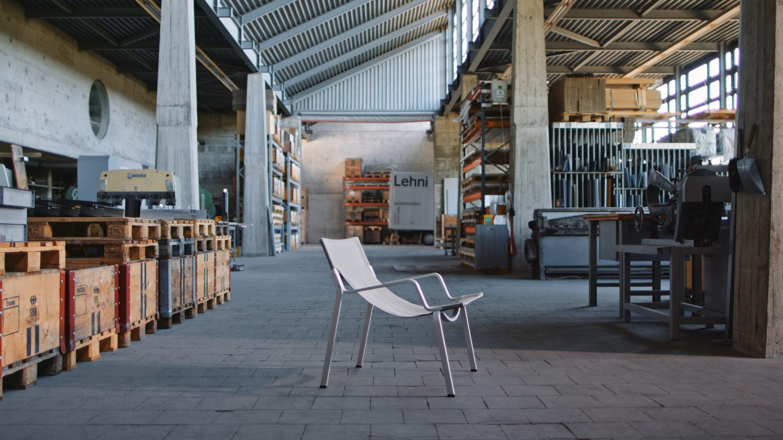 IGNANT-Design-Lehni-Enso-Chair-06-min