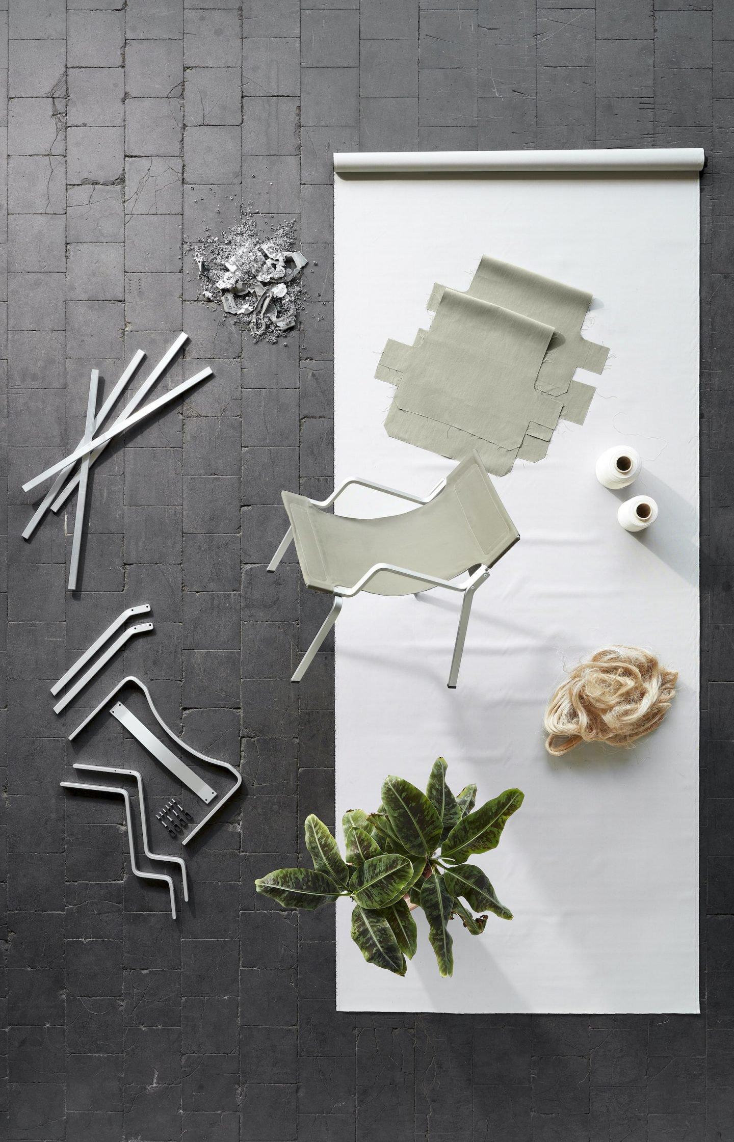 IGNANT-Design-Lehni-Enso-Chair-07-min