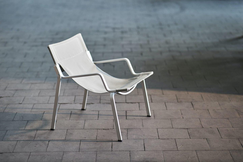 IGNANT-Design-Lehni-Enso-Chair-08-min