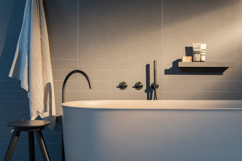 IGNANT-Design-QuadroDesign-11