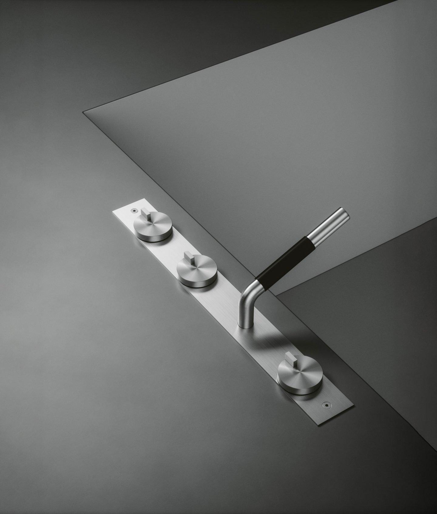 IGNANT-Design-Quadrodesign-Q-1