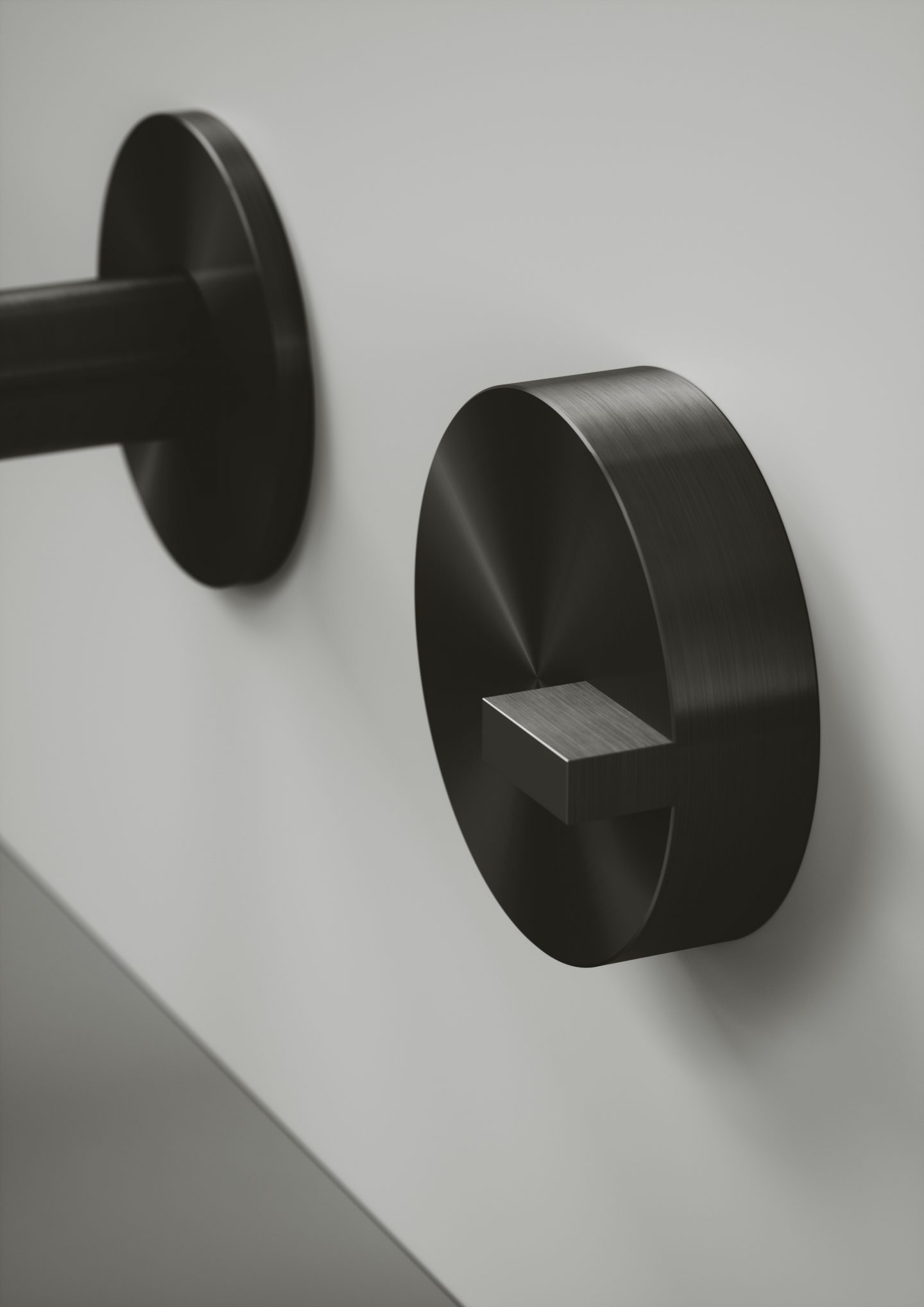IGNANT-Design-Quadrodesign-Q-2