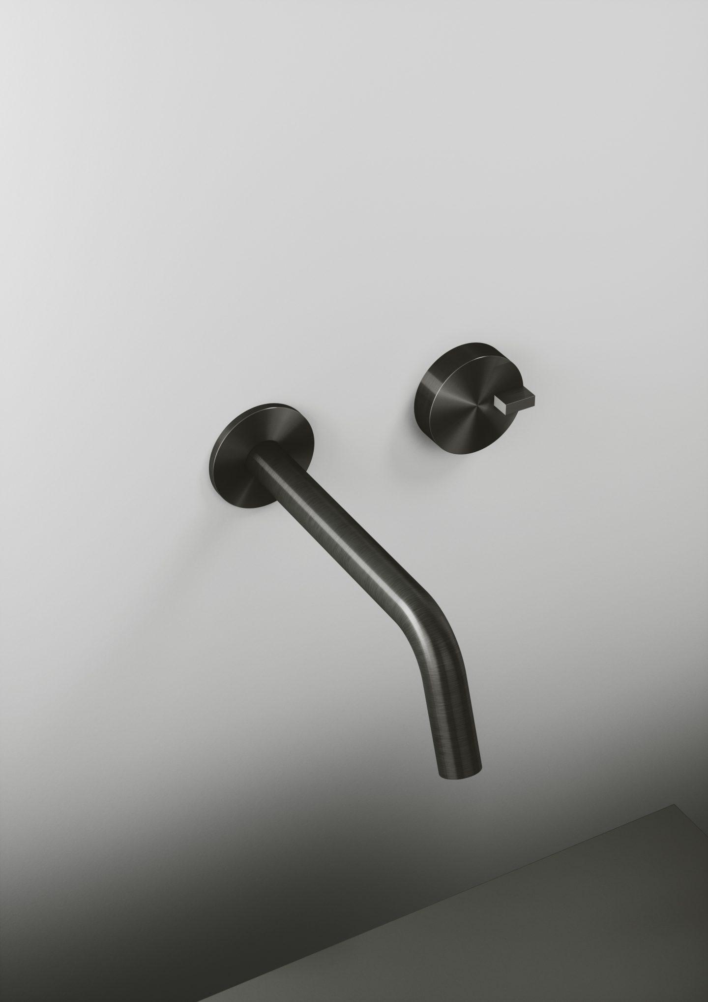 IGNANT-Design-Quadrodesign-Q-3