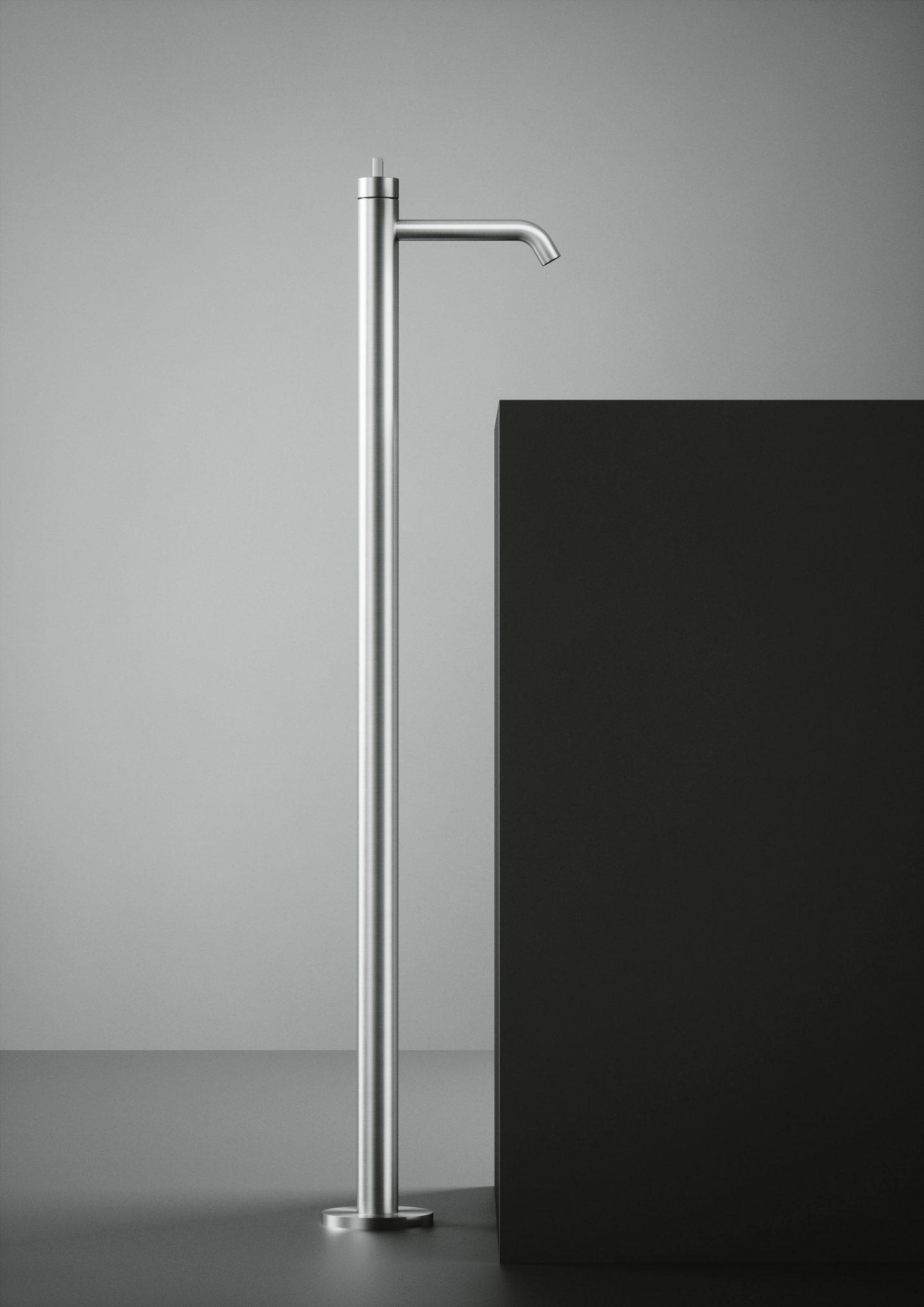 IGNANT-Design-Quadrodesign-Q-4