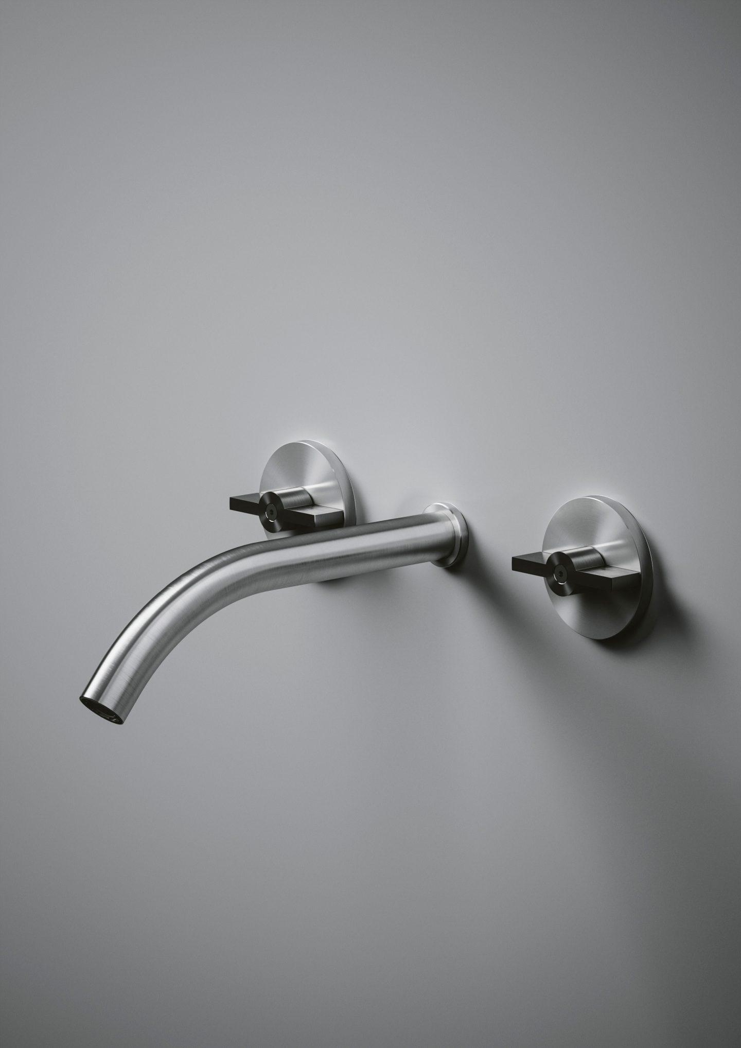IGNANT-Design-Quadrodesign-Valvola01-6