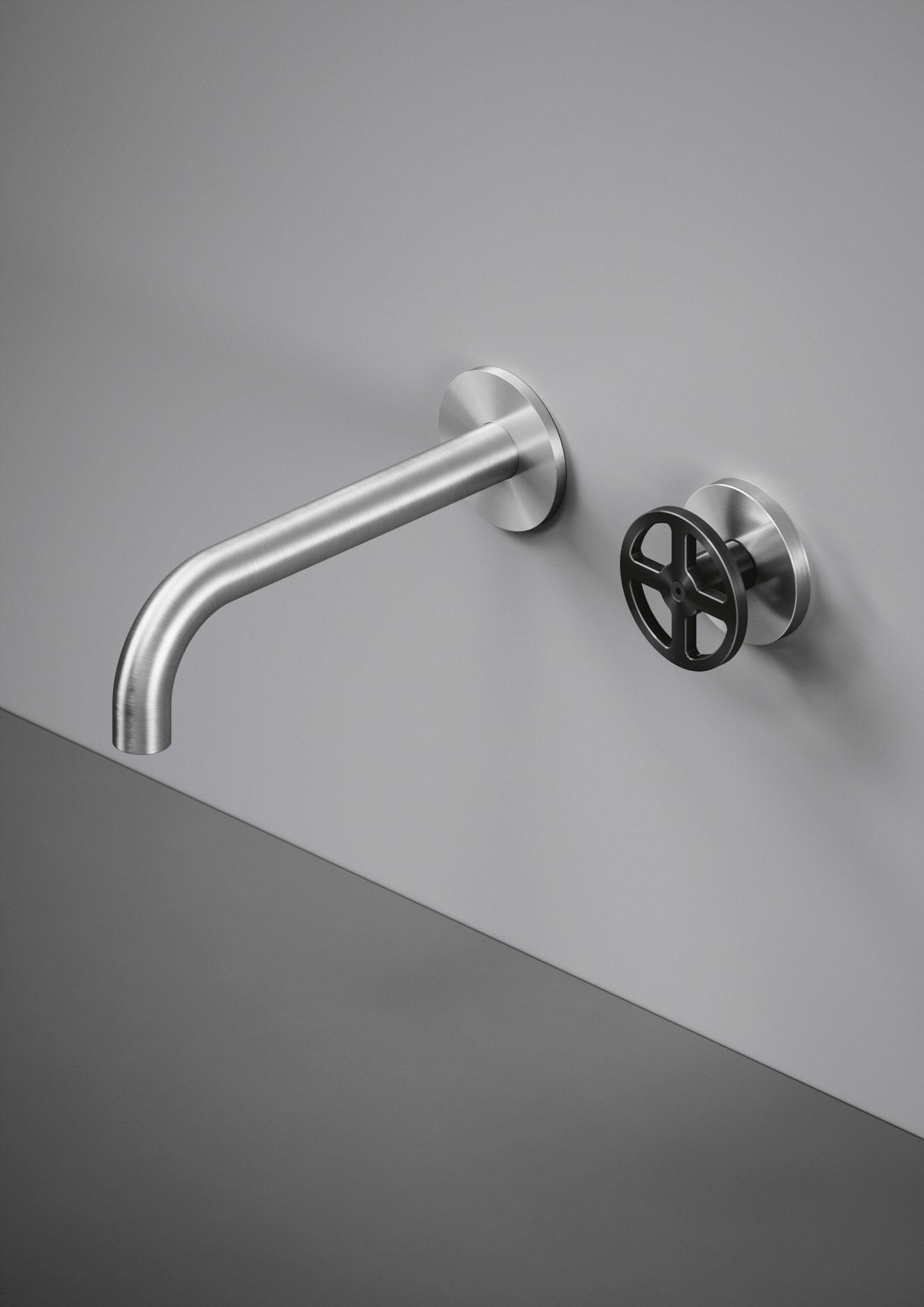 IGNANT-Design-Quadrodesign-Valvola02-3