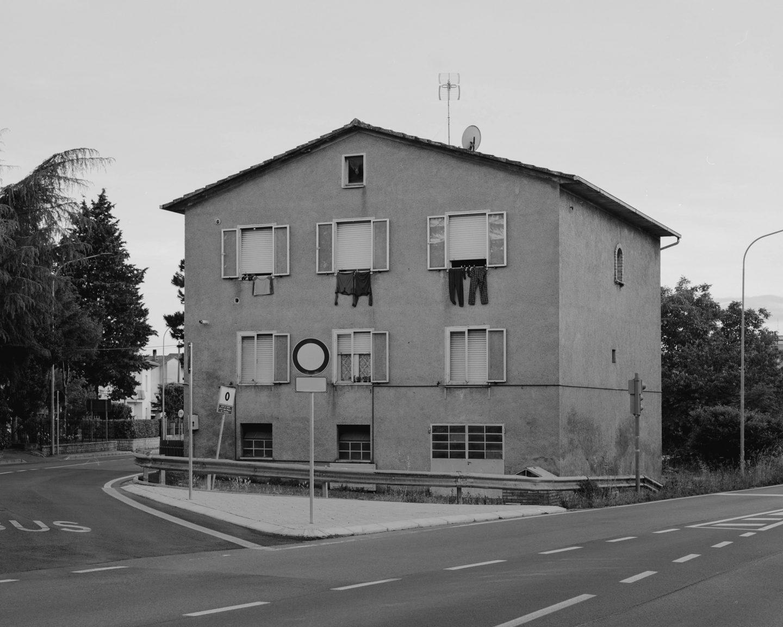 IGNANT-Photography-Riccardo-Svelto-Ramingo-011-min