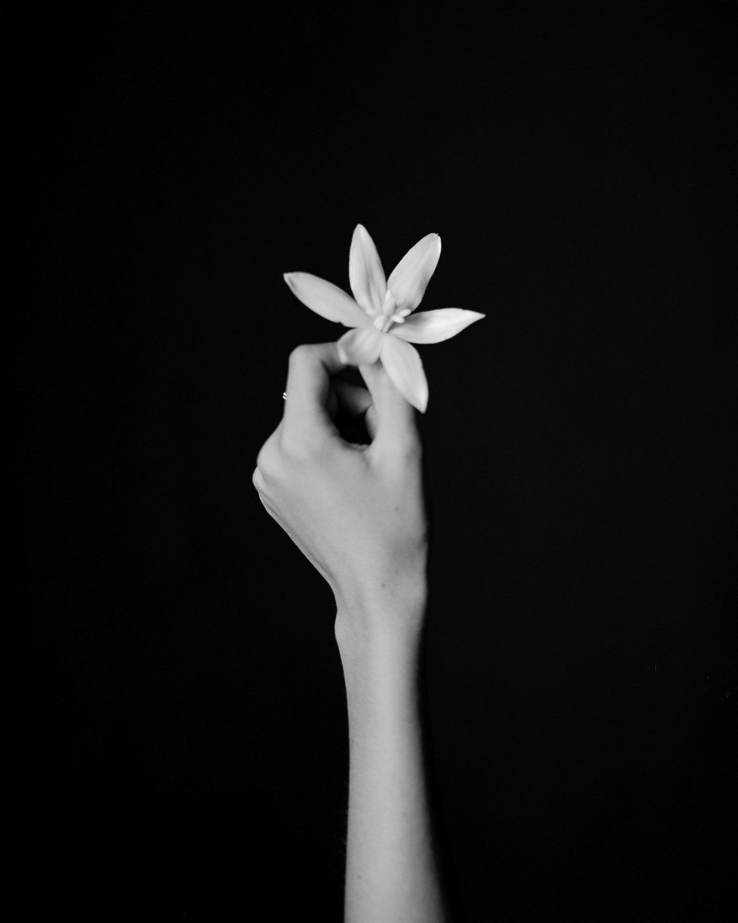 IGNANT-Photography-Riccardo-Svelto-Ramingo-014-min