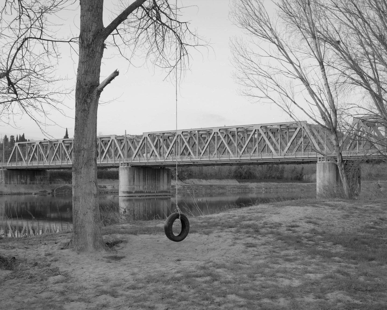 IGNANT-Photography-Riccardo-Svelto-Ramingo-016-min