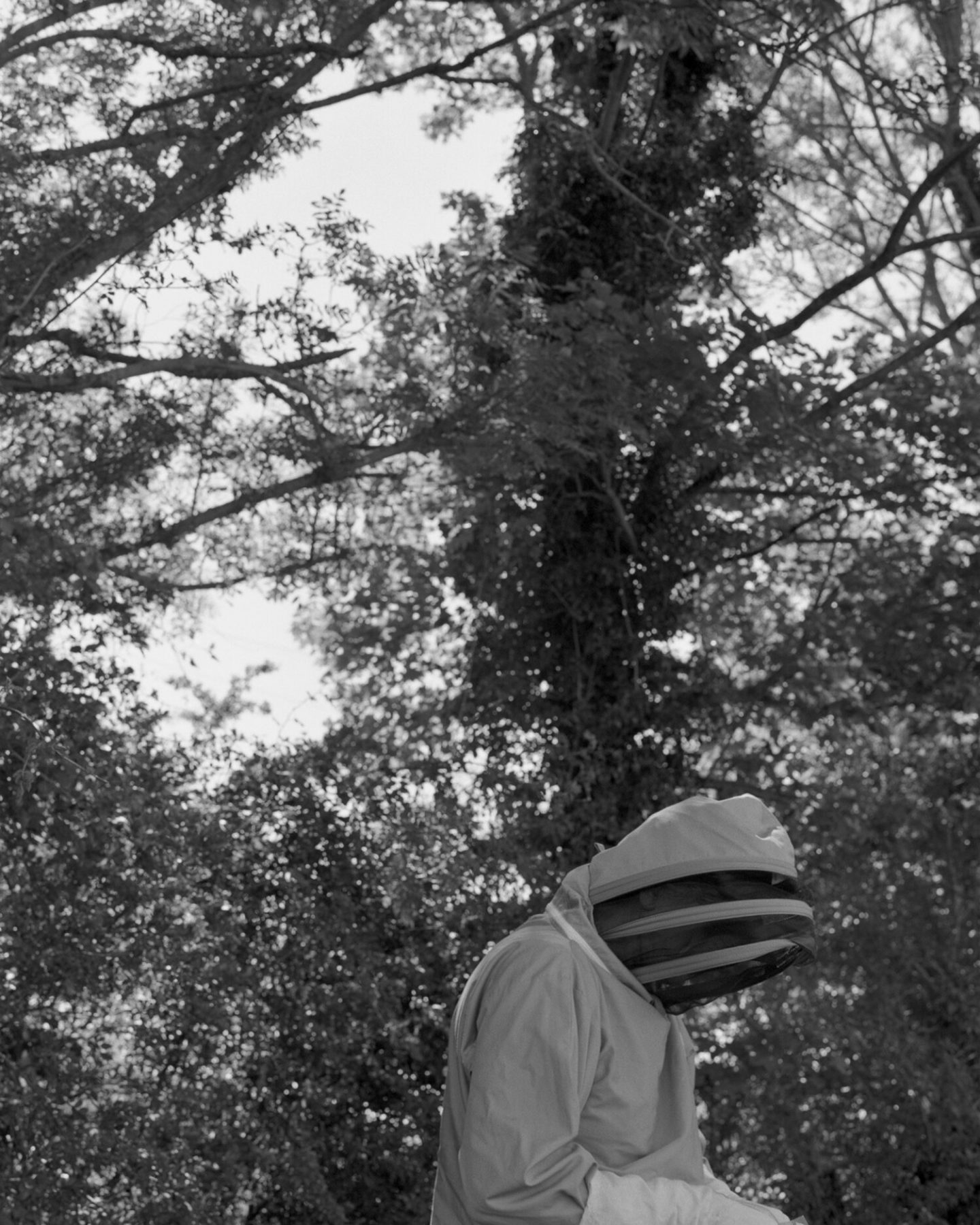 IGNANT-Photography-Sadie-Catt-Beekeeper-014