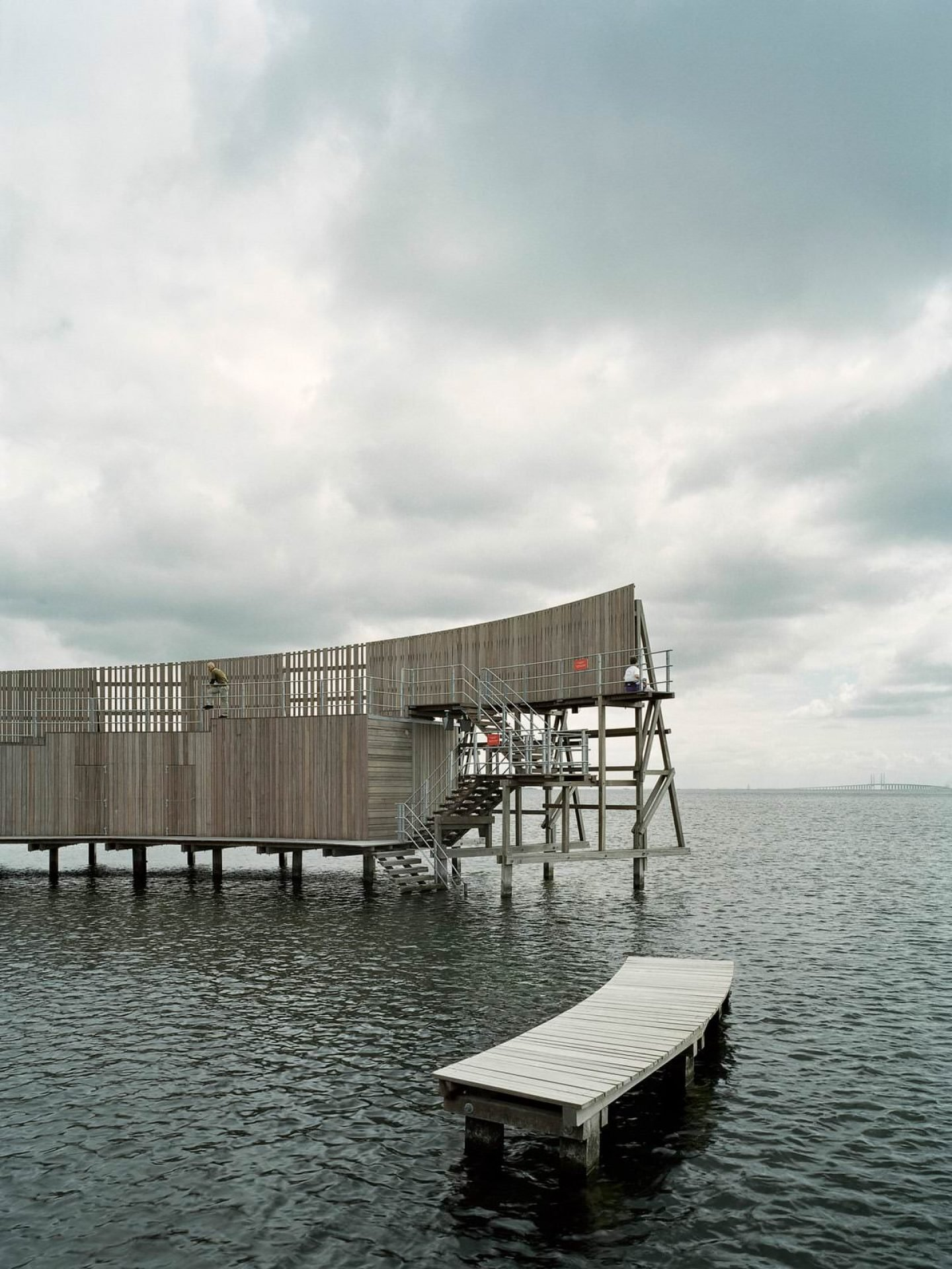 IGNANT-Travel-Kastrup-Seabath-011