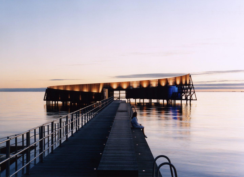 IGNANT-Travel-Kastrup-Seabath-02