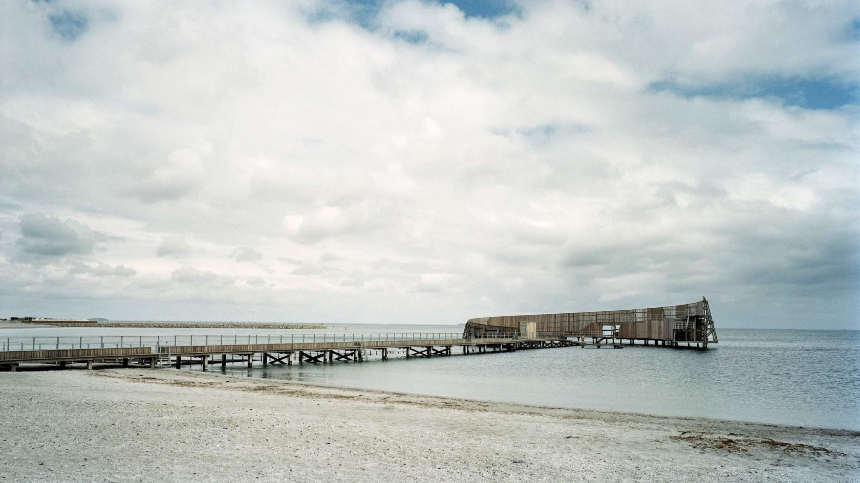 IGNANT-Travel-Kastrup-Seabath-08