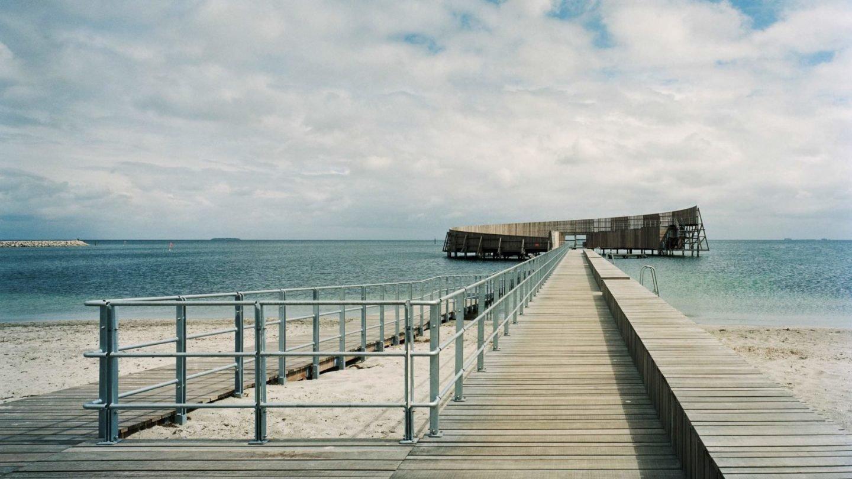 IGNANT-Travel-Kastrup-Seabath-09