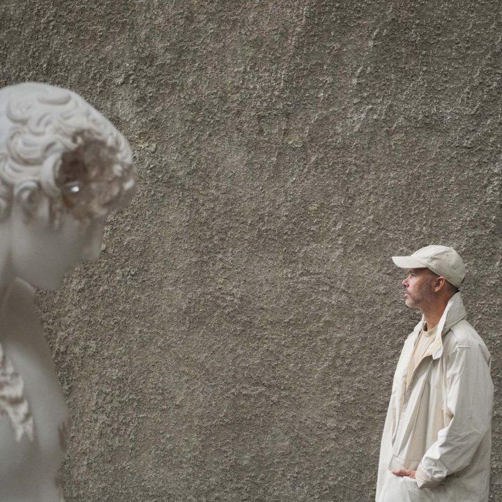Daniel-Arsham-Koenig-Galerie-Clemens-Poloczek-IGNANT-002