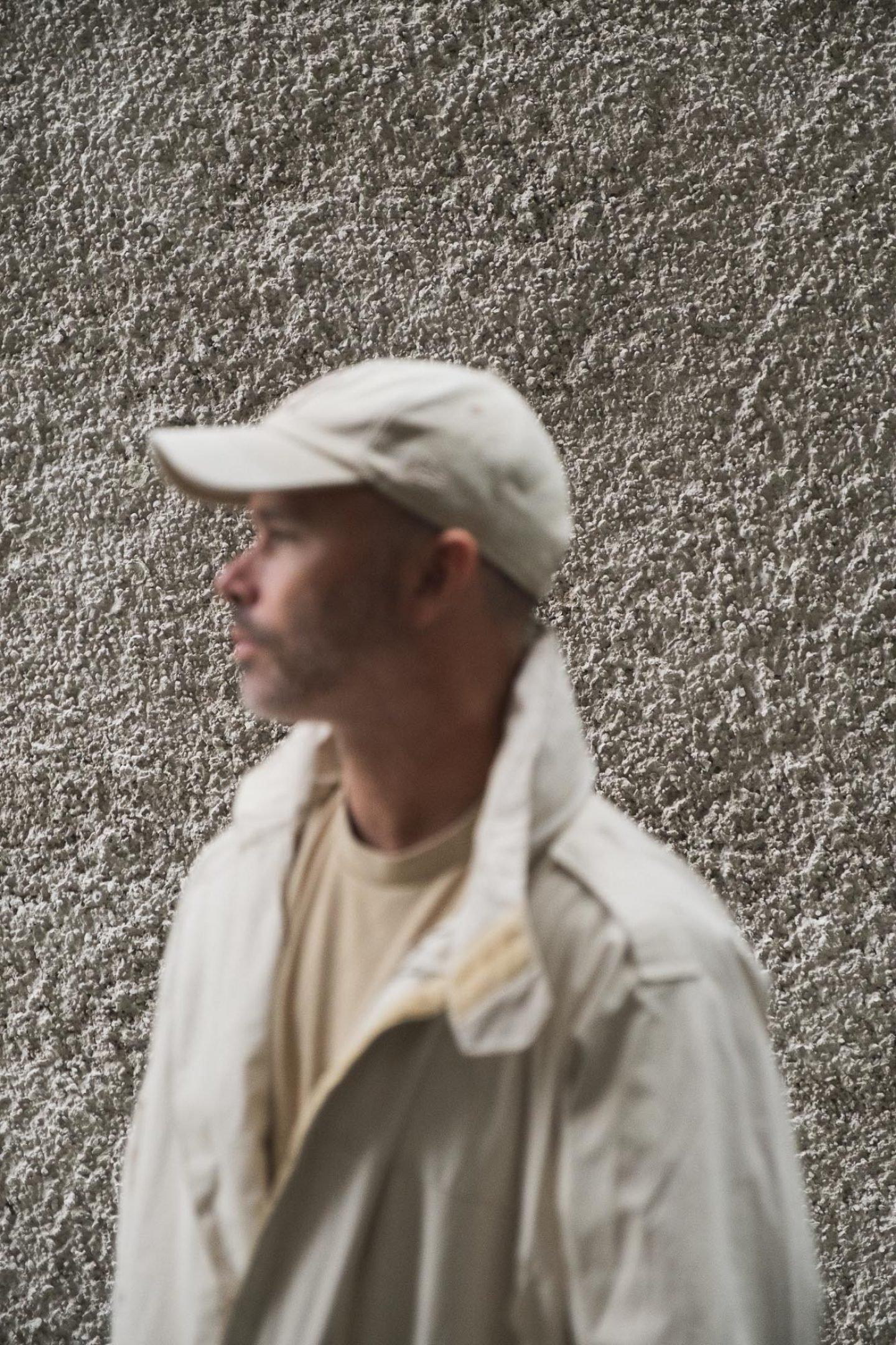 Daniel-Arsham-Koenig-Galerie-Clemens-Poloczek-IGNANT-003