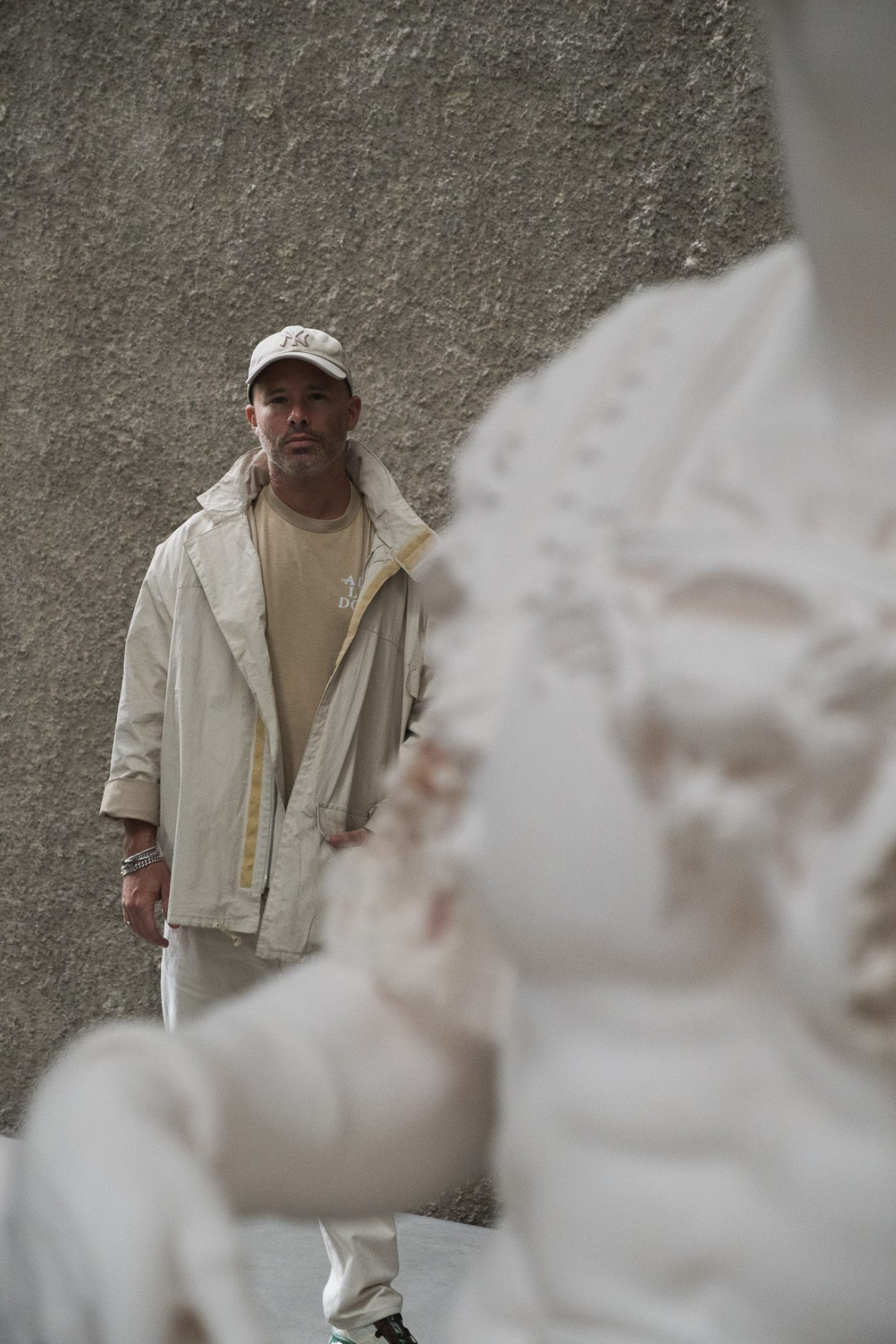 Daniel-Arsham-Koenig-Galerie-Clemens-Poloczek-IGNANT-004