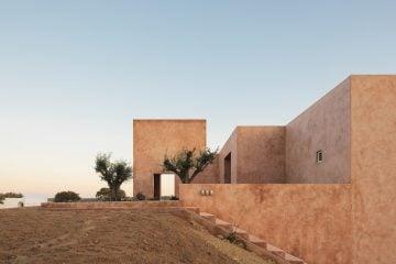 IGNANT-Architecture-CasaAzul-5
