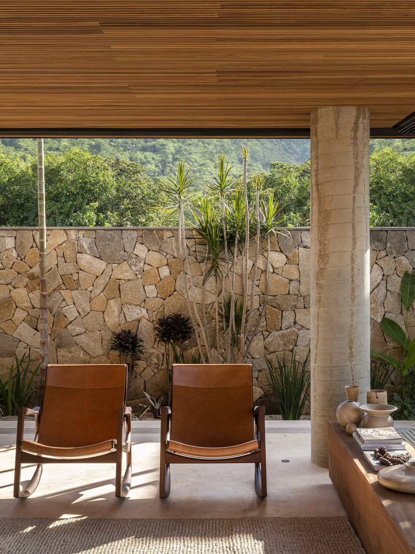 IGNANT-Architecture-MF-Arquitetos-Casa-Q04L63-010-min
