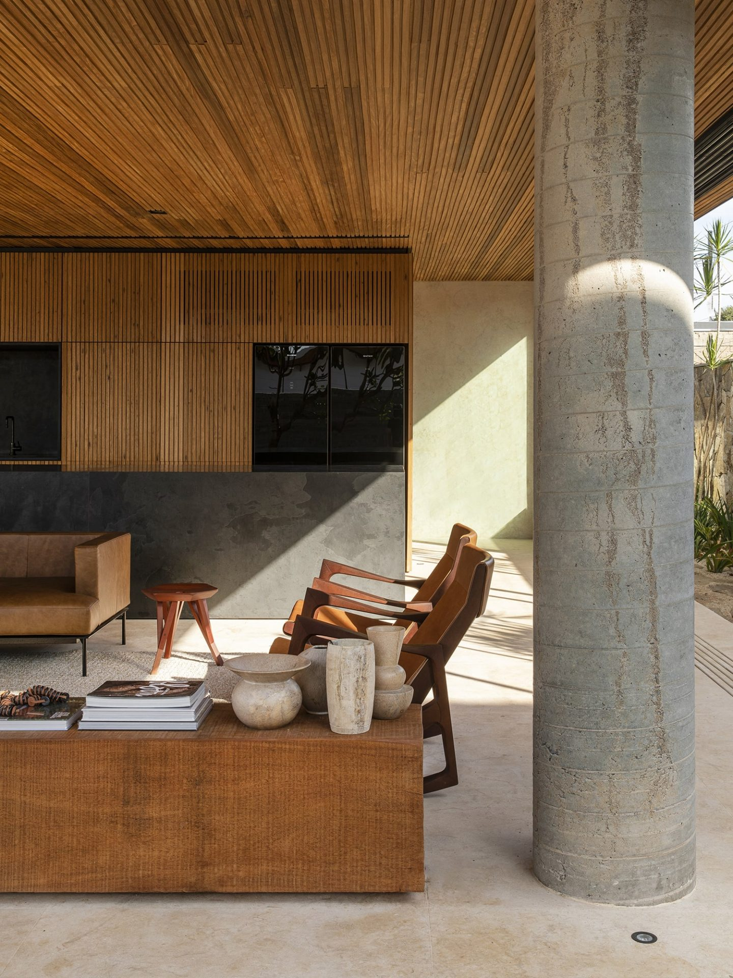 IGNANT-Architecture-MF-Arquitetos-Casa-Q04L63-011-min
