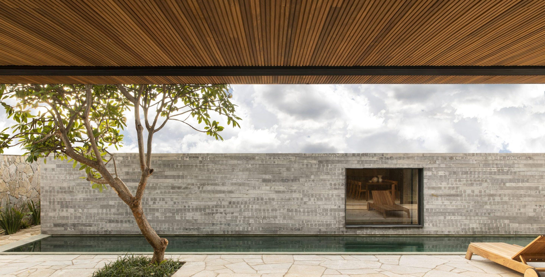 IGNANT-Architecture-MF-Arquitetos-Casa-Q04L63-012-min