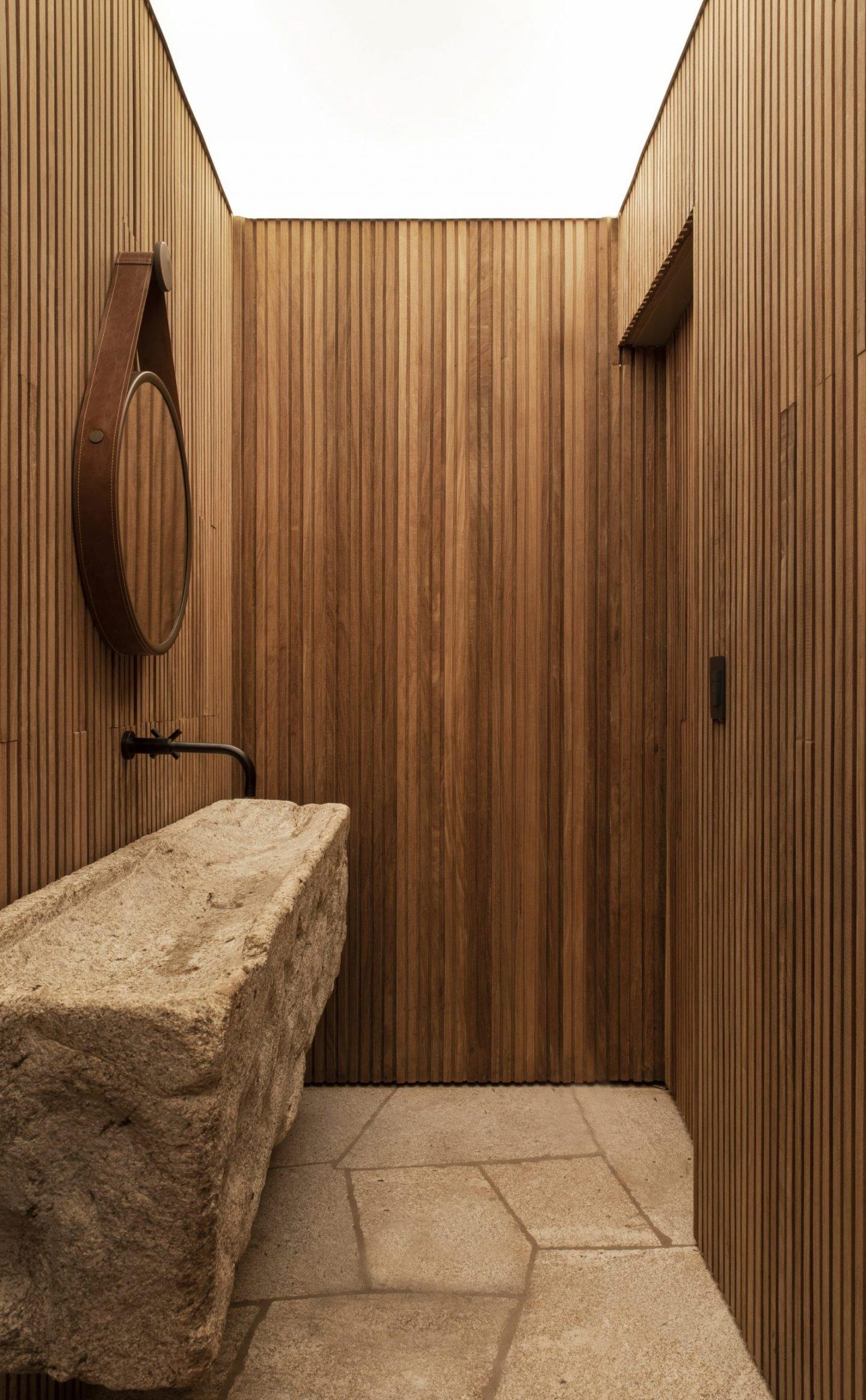 IGNANT-Architecture-MF-Arquitetos-Casa-Q04L63-014-min