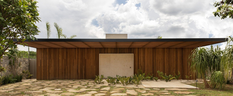 IGNANT-Architecture-MF-Arquitetos-Casa-Q04L63-015-min