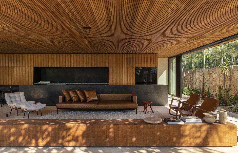 IGNANT-Architecture-MF-Arquitetos-Casa-Q04L63-02-min