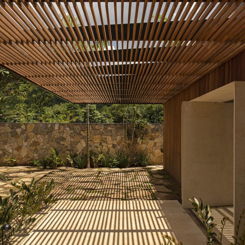IGNANT-Architecture-MF-Arquitetos-Casa-Q04L63-03-min
