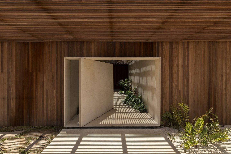 IGNANT-Architecture-MF-Arquitetos-Casa-Q04L63-04-min