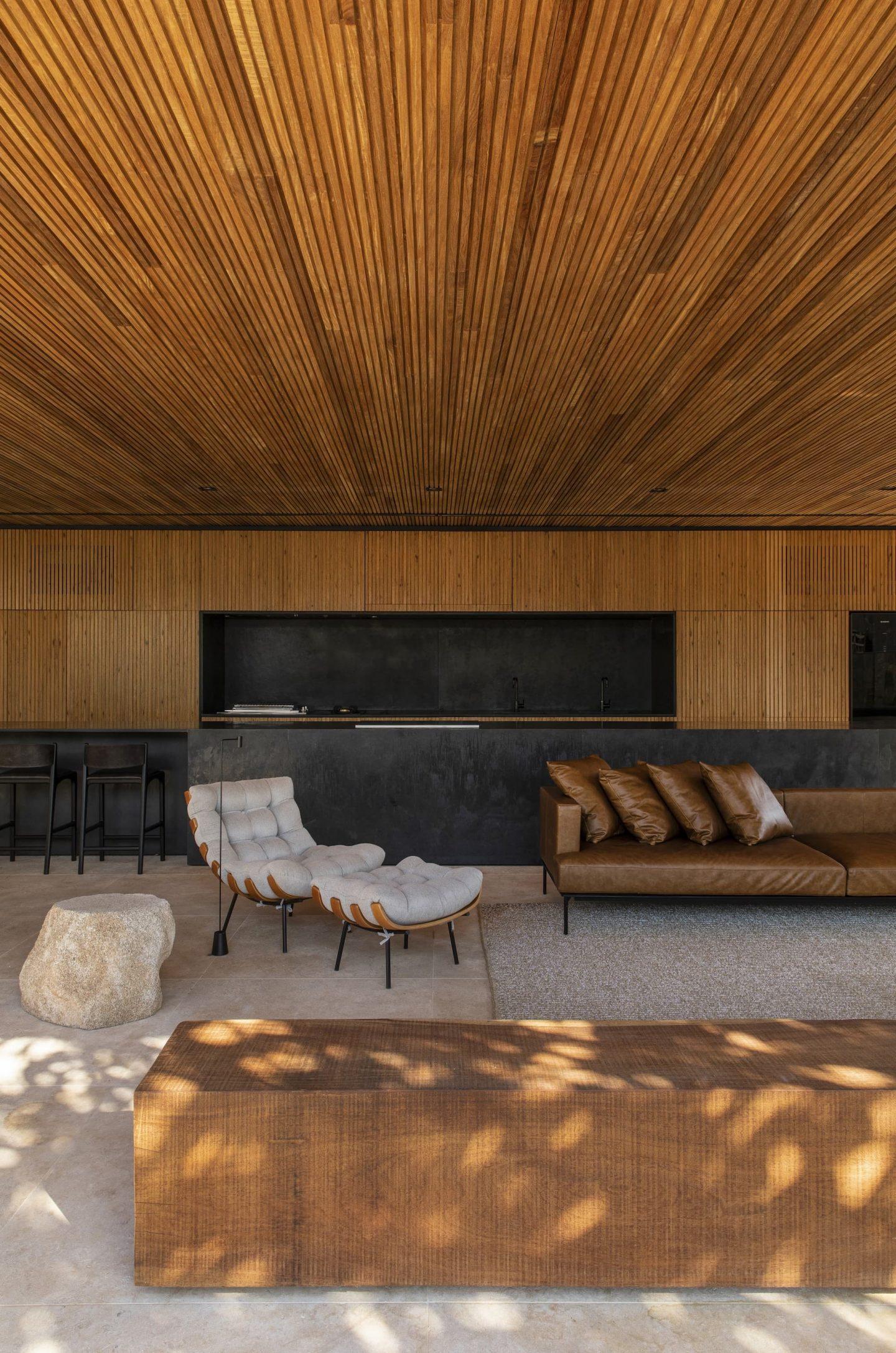 IGNANT-Architecture-MF-Arquitetos-Casa-Q04L63-05-min