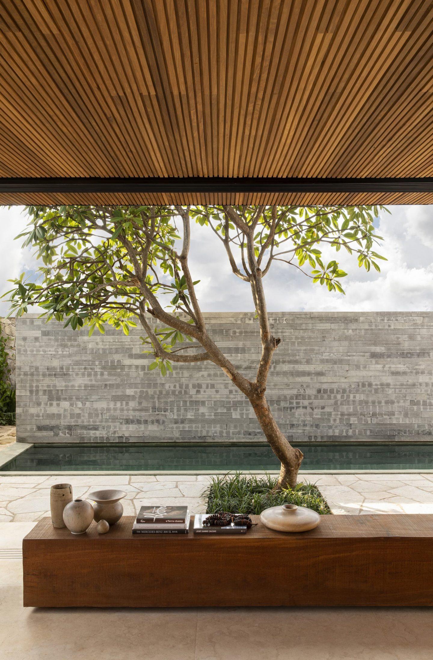 IGNANT-Architecture-MF-Arquitetos-Casa-Q04L63-06-min