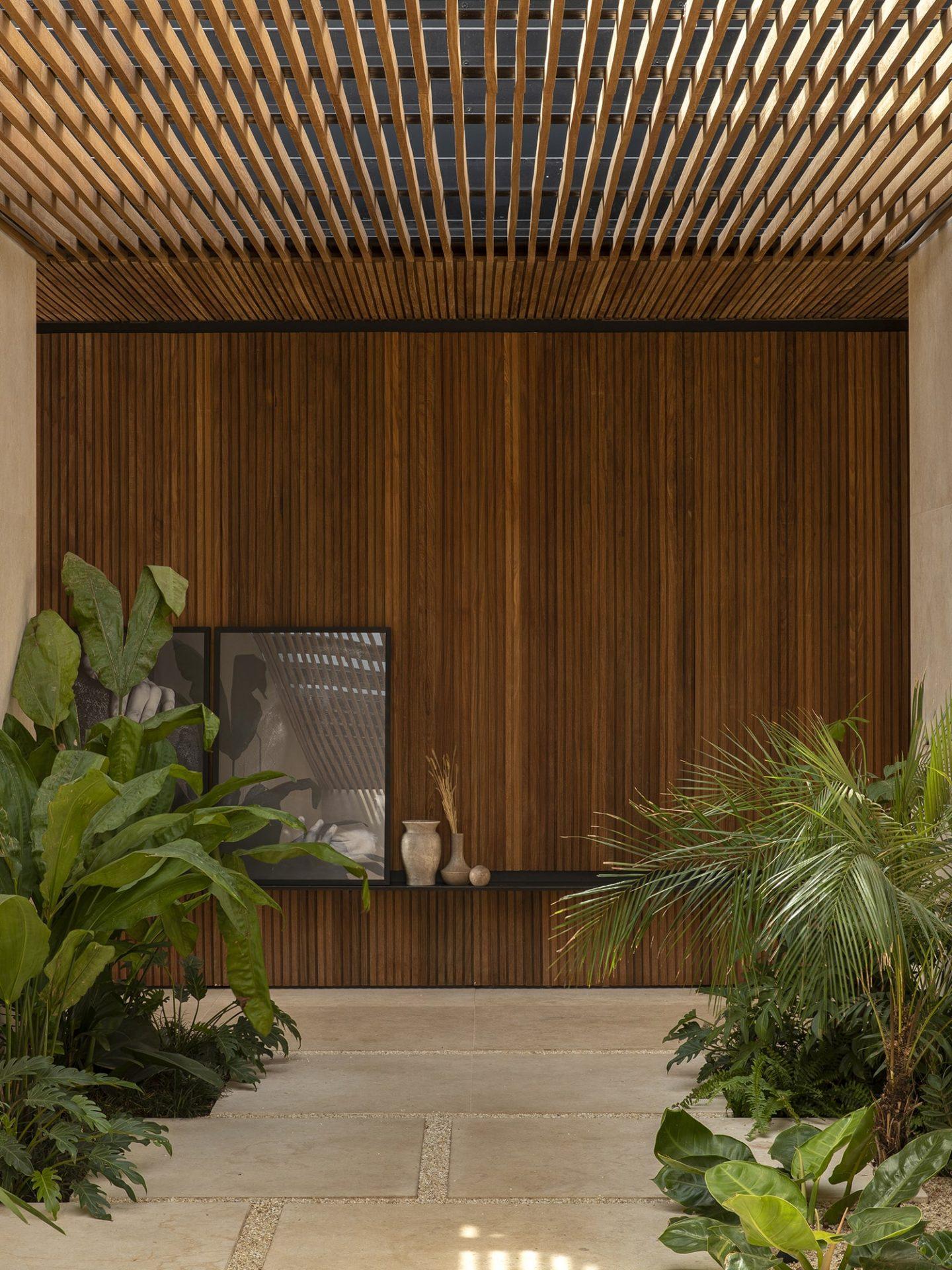 IGNANT-Architecture-MF-Arquitetos-Casa-Q04L63-07-min
