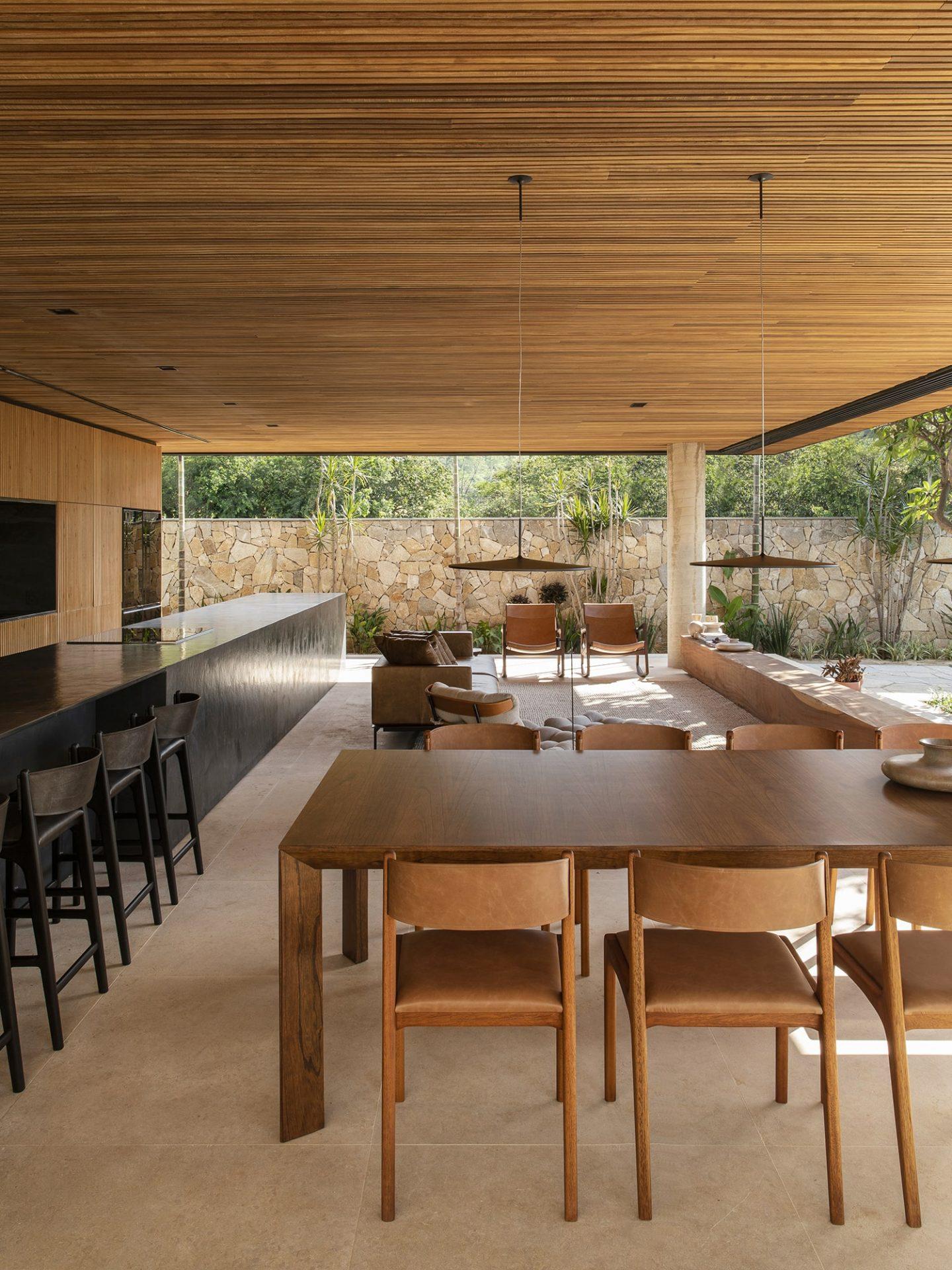 IGNANT-Architecture-MF-Arquitetos-Casa-Q04L63-09-min