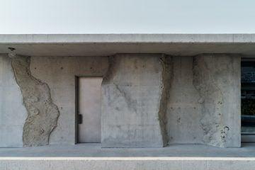 IGNANT-Architecture-StudioAnneHoltrop-Suq-17
