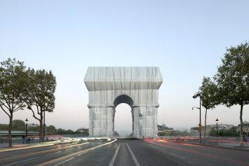 IGNANT-Photography-Arc-de-Triomphe-Yohan-Zerdoun-01