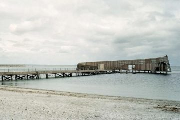 ignant-travel-kastrup-seabath-08-pre