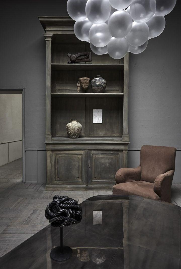 Studio Oliver Gustav · Copenhagen, Denmark