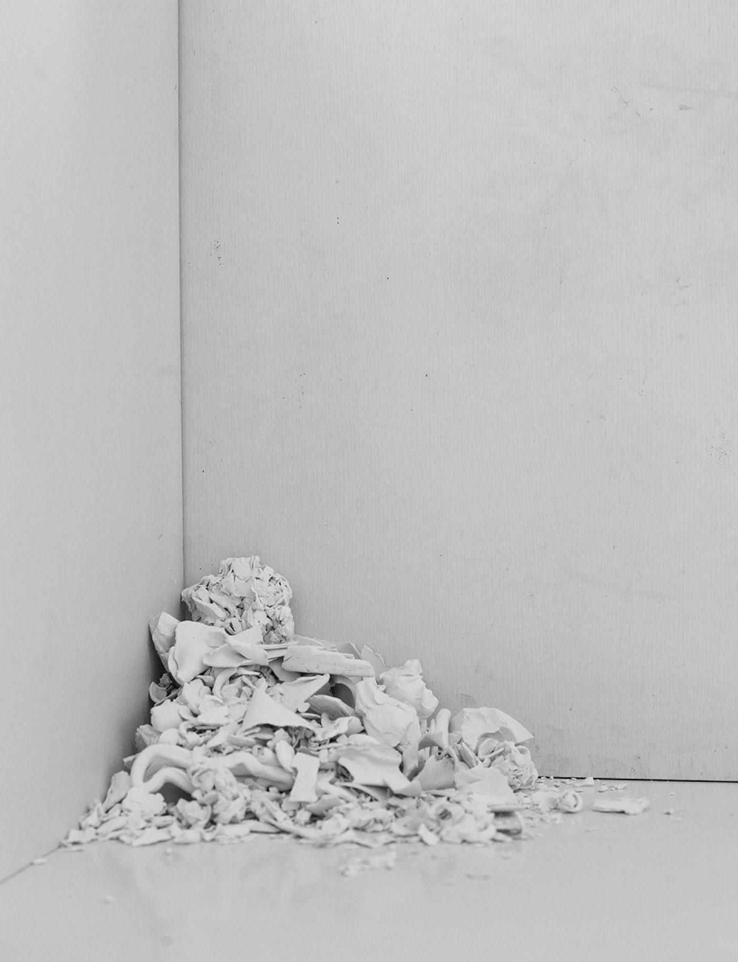 IGNANT-Photography-Gruenberger-ALetterToAFriend-10